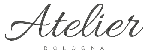 Mobili E Complementi Di Arredo Atelier Bologna